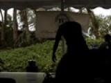 My Solo Breakdance Performance