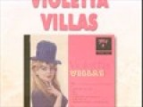 Violetta Villas: Dla Ciebie Mily