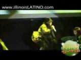 Alejandra Guzman Concierto Chicago