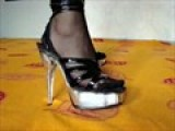 High Heels Humiliation