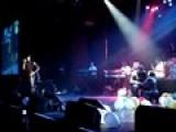 Ashanti-The Way That I Love You LIVE