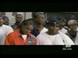 Lloyd Feat. Ashanti & Scarface