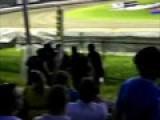 Hooligans De Speedway En Rzeszów