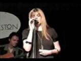 Untrue Live By Emma Mae Jacob