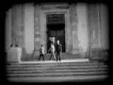 Busca Da Sacralidade - Pursuit Of