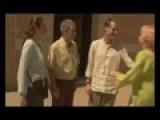 Trailer De Armando O La Buena