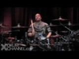 Tony Royster Drum Jam - DC Extended