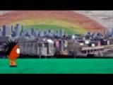 Andi Cowl Feat. Andres Garcia - Los