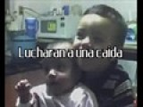 Chuscos