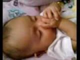 Humaira Tidur