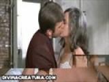 Laura Antonelli - Kiss Me... Baby!