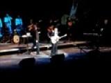 Joan Sebastian Live
