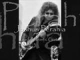 Joshua Perahia Dana Hayes Steve