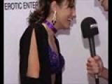 Erotikstar Jana Bach Im Interview