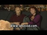 The Kylie Ireland Show 02 16 07 Pt. 2