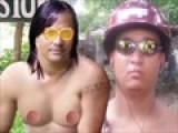 EL ME MINTIO JOHAN Y ROBERTA