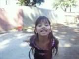 Las Nenas