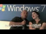 The New Orleans Bing Show! - Windows