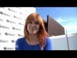 Vanessa Amorosi MySpace Playlist