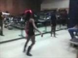 Twerking Videos 101