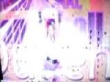 CRi$sY DHQ 2006
