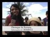 Programa Anny - Destaque Garoto