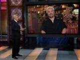 Ten@Ten: Guy Fieri 2
