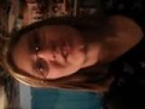 Whataya Want From Me-Adam Lambert