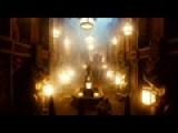 Tiger Team – Trailer – Ab 06.05.2010