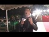NRJ MUSIC AWARDS 2010 LES COULISSES 1 2