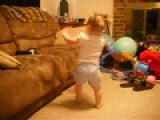 Dancing Lilu