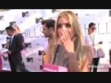 Video: Kristin, Audrina, & More