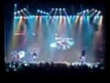 Alice Cooper Psycho Drama Concert