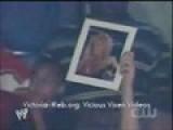 WWE Smackdown Torrie Wilson Vs Victoria