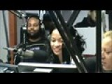 Karrine Supahead Steffans On The