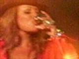 Jenny Rivera!!