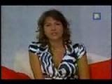 Lorena Orozco En Galera 51