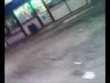 Messing With Gas Stations Part 1