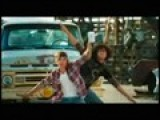 High School Musical 3-Now Or Never
