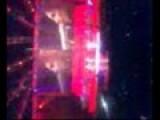 Alicia Keys @O2 London 02 07 08 P3
