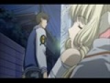 AMV - Chobits - Has Anyone Seen My