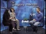 The Gregory Mantell Show -- Beauty