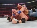 John Cena Vs. Kane