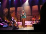 Amy Grant - Good For Me Live