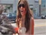 How To Pick Up Audrina Patridge