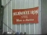 Part 4 Lucas Oil - Milwaukee Iron