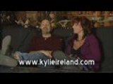 The Kylie Ireland Show 02 16 07 Pt. 1