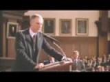 Al Pacino Speech In Scent Of Woman