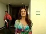 Mariana Seoane Te Invita A Www