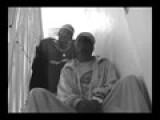 DJ H - An MC In Sahara